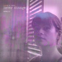 never_change_v2