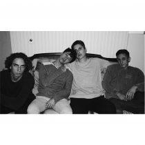 TheMillennialClub-feelthesame-PressPhoto