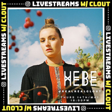 CLOUT_Livestreams_HEBE copy