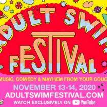 Adult-Swim-Festival-2020